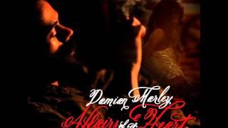 Damian Marley - Affairs of the heart (Guzuo Bootleg Remix)