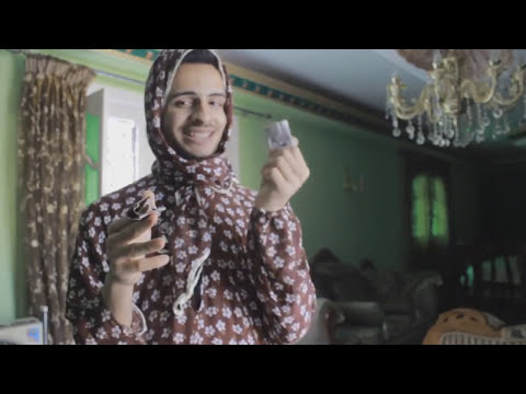 كل فيديوهات شادي سرور - 6 دقايق كاملة من الضحك - Shady Srour Best Vines