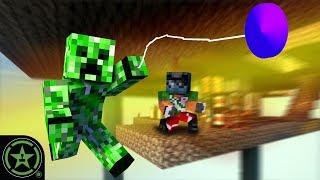 Yo-Yo Spiderman - Minecraft - Sky Factory 4 (Part 7) | Let's Play