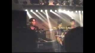1994.6.26. LIVE #-01「RYDEEN」(石原バンド Played YMO)