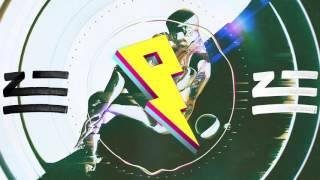 ZHU x Skrillex x THEY - Working For It (Naderi Remix)