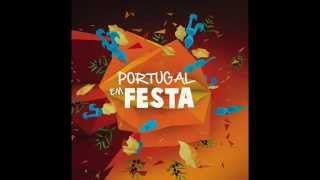 2015.começa C/ FESTA PORTUGUÊSA.Lobra Brasil