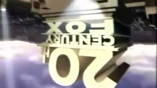 Copia de l Accidentally 1995 20th century FOX Song...