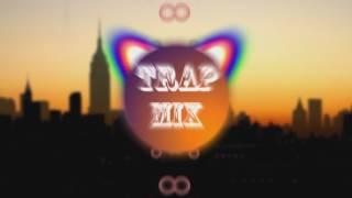 Creaky Jackals ft. WILD - High Tide (Nurko Remix) Trap Nation Mix