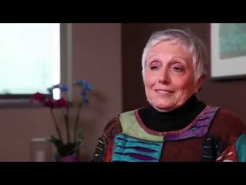 Acupuncture: Susan's Story