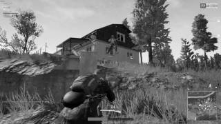 """""""It was at this moment that he knew he fucked up"""" PUBG [HD]"""