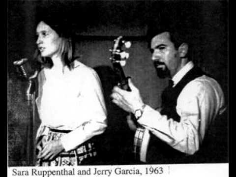 Jerry And Sara Garcia Deep Elem Blues 541963 Chords Chordify