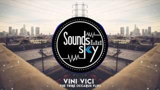 Vini Vici - The Tribe (Iccarus Flip)