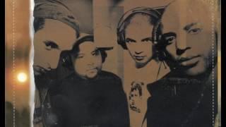 ♫♪ SNIPER - LE MAUVAIS FILS (1999) RARE QUALITEE HQ ♫♪