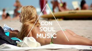MICAR - Burden Down (Consoul Trainin Remix)