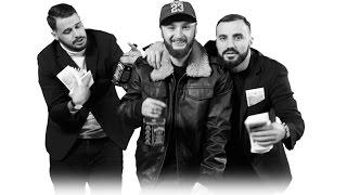 DJ PM & DJ DAGZ FT. FAJT - HIT n'LER