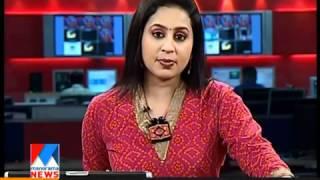 malayala manorama youtube