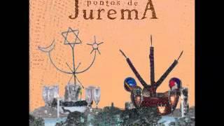 Rei Salomão - Pontos de Jurema (by Art Macumba)