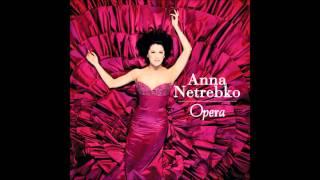 Anna Netrebko - Oh! quante volte (I Capuleti e i Montecchi)