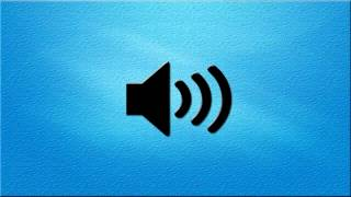 Pitido censura   Efecto de Sonido   Beep censorship   Sound Effect