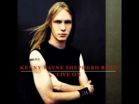 kenny-wayne-shepherd-band-last-goodbye-wyldsideradio