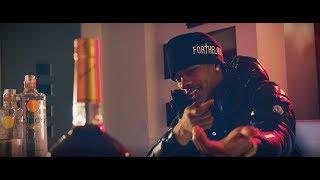 Kade Fresco Ft Lil Baby - On My Own (Prod. DJ XO)