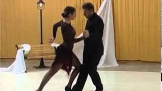 Piazzolla: Libertango - Tango Harmony