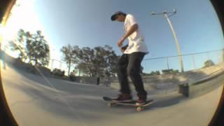 Full Clip Sundays @ Stewys with Anthony Marshello