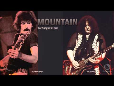 mountain-for-yasgurs-farm-mrblue123456781