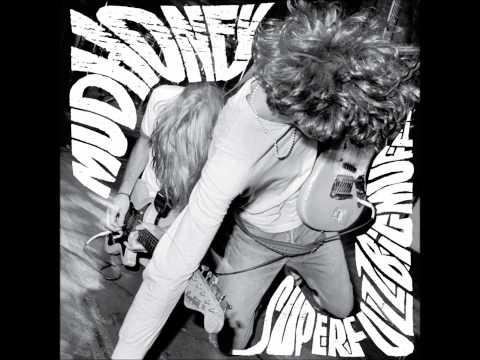 mudhoney-no-one-has-ourdiamondslippers