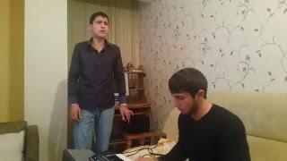 Narek Arshakyan-Ser /2016/