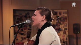 Gracias a la Vida - Isa Bornau (cover Violeta Parra)