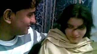 Pakistani Actress Ki XXX Videos Mnazar E Aam Per width=