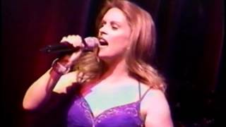 Sheena Easton: This Will Be an Everlasting Love (Live)