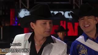 Giovanny Ayala ft Grupo Dominio -Te Pudiera Decir (Vídeo Oficial)