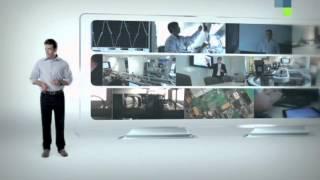 FIT - Instituto de Tecnologia ( Laboratório de Sustentabilidade )
