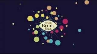 электронная музыка (Minimal)Bruni