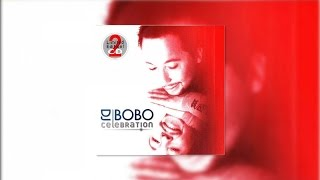DJ BoBo & Emilia - Everybody (Official Audio)