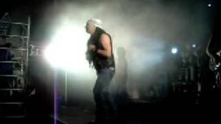 Fiestas. CAÑAVERAL. Caceres. Grupo Live Rock. Peña. ( LA MAROMA )