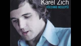 Karel Zich - Léto jak má být (1986)