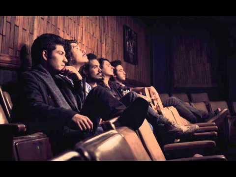 Viaje Astral de Los Govinda Letra y Video
