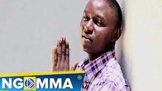 Mwenyehaki ft. Pitson - Wanajua (Official Video) width=