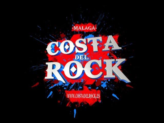Cuarta edición del Costa Del Rock Fest, será el Viernes 02 Noviembre de 2018 en la Sala Paris 15 de Málaga. Actuaran Ankhara, Abxenta, Verdugo y Times Of War