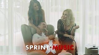 Radu - Living in America | Official Video