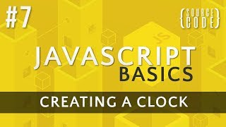 How to make a java script analog clock videos / Page 2