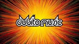 Jake Sgarlato - Grit (Original Mix) [FREE DL]