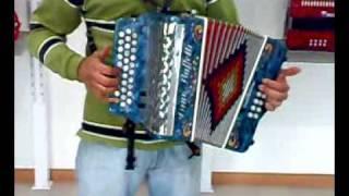 """""""O concertinas"""" - Lisboa menina e moça"""