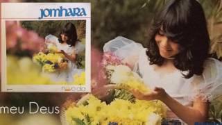 Jomhara - Meu Deus (LP Novo Dia) Bompastor 1984