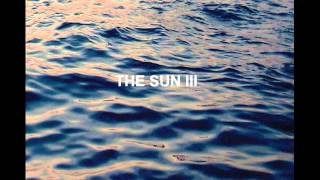 Snakadaktal - The Sun III