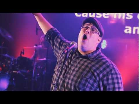 Big Daddy Weave Redeemed Official Music Video Mike Weavers