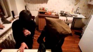 hanover lebanon   tears schwarzenegger cover vox synth