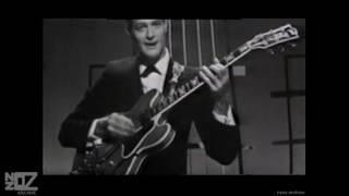 Dave Bridge - Carioca (1962)