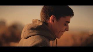 JOE SINA ft. Margarida Sebastião - Miúda da Minha Life [Prod.TK] (Videoclipe Oficial)