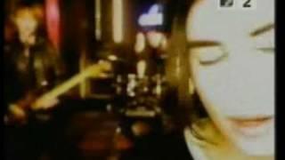 Gwen Stefani vs Elastica vs M.I.A. vs Smash Mouth - Mashup by FAROFF