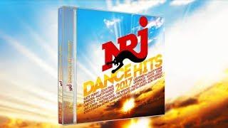 NRJ DANCE HITS 2017 - sortie le 2 juin 2017
